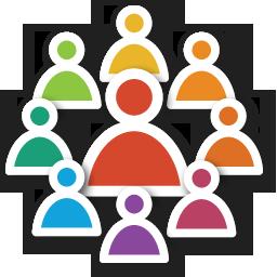 Dernek Yönetim Kurulu ve denetleme kurulu dışında kalan kayıtlı dernek üyelerimiz
